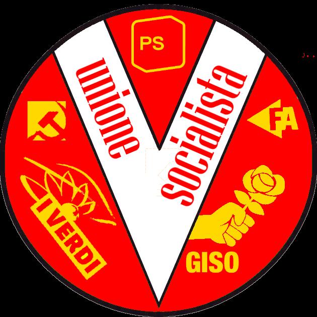 Unione Socialista